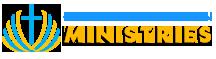 Frank Shelton Ministries Logo